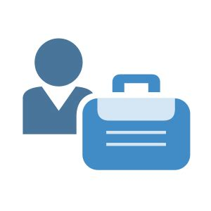 Banking free resume sample
