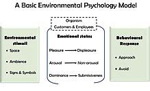 Psychology vs Sociology: Whats the Difference?